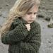 Thurston Sweater pattern