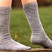 Sometimes Socks pattern