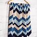 August Baby Blanket pattern