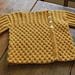 Honeypie pattern