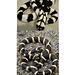 Snaaake! - California Kingsnake pattern