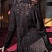 Lestrange Cloak pattern