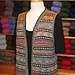 Tempo Solaris Stella Vest pattern