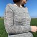 Lady Loé pattern