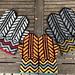 Happytown Road Mittens pattern
