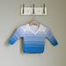 Little Dreamer Pullover pattern