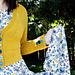 Anouk pattern