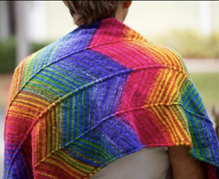 Create a scarf uneek-ly your own in Uneek