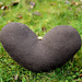 Heart Cushions pattern