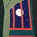 Children's Book Blanket pattern