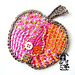 Apple Dreaming pattern