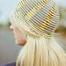Nova Hat pattern