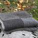 Stora filten / The big blanket pattern