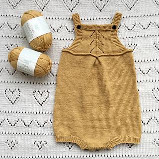 @knitting_ellie