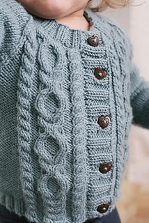 Image copyright I Like Knitting