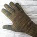 Kiiski Men's Gloves pattern