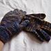 Adult Gloves pattern