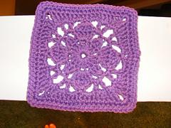 wendys crafts 169