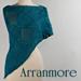 Arranmore pattern
