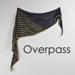 Overpass pattern