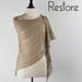 Restore pattern