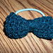 Party Bow pattern