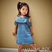 Piper Dress pattern