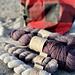 Twelve Days of Knitmas MKAL pattern