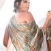 Mambu Shawlette pattern