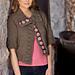 Flannel Jacket pattern