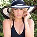 Colette Sun Hat pattern