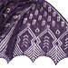 Wings Shawl pattern