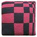 Cushion: Fibre-nacci pattern
