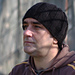 Wide Ribbed Beanie pattern