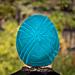 Vinci Hat pattern