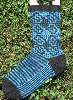 sock-pal-sock