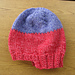The Bob Hat pattern