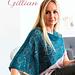 Gillian pattern