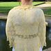 Sophia Shawl pattern