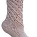 Miss Margaret Socks pattern