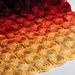 Fire Blanket pattern