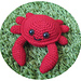 Amigurumi Crab pattern