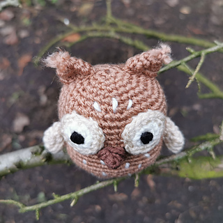 Kosmos Boek - Amigurumi Haken & More van Riet - Crochet - Books ...   320x320