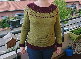 Aimez-vous tricoter?  - Page 11 _20200516_150717_small2