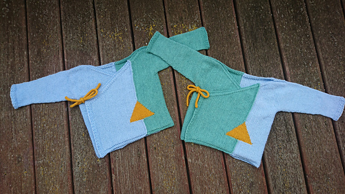 Aimez-vous tricoter?  - Page 11 _20200628_102947_medium