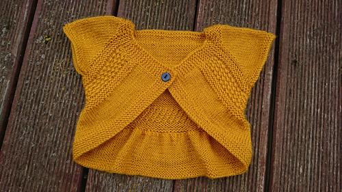 Aimez-vous tricoter?  - Page 11 _20200715_114527_medium