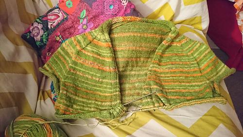 Aimez-vous tricoter?  - Page 11 DSC_6411_medium