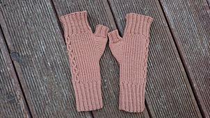 Aimez-vous tricoter?  - Page 11 DSC_6790_small_best_fit