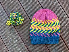 Aimez-vous tricoter?  - Page 11 PXL_20201125_113828765_small