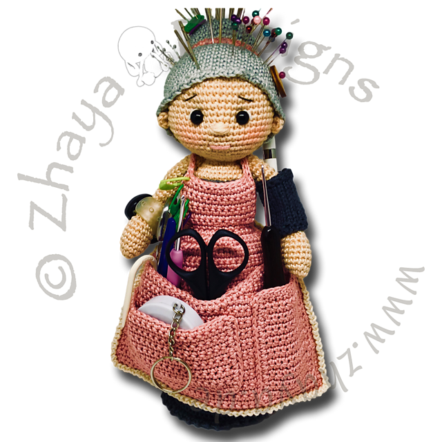 Free Cross-Stitch Pattern Maker and Free Crochet Patterns Online   640x640